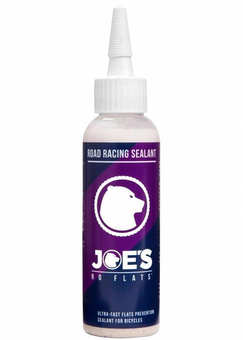 Joe's No Flats Road Racing sealant - 125ml
