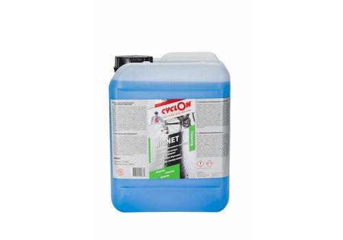 CyclOn Bionet ontvetter (5ltr)
