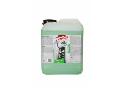 CyclOn Bike cleaner (5ltr)