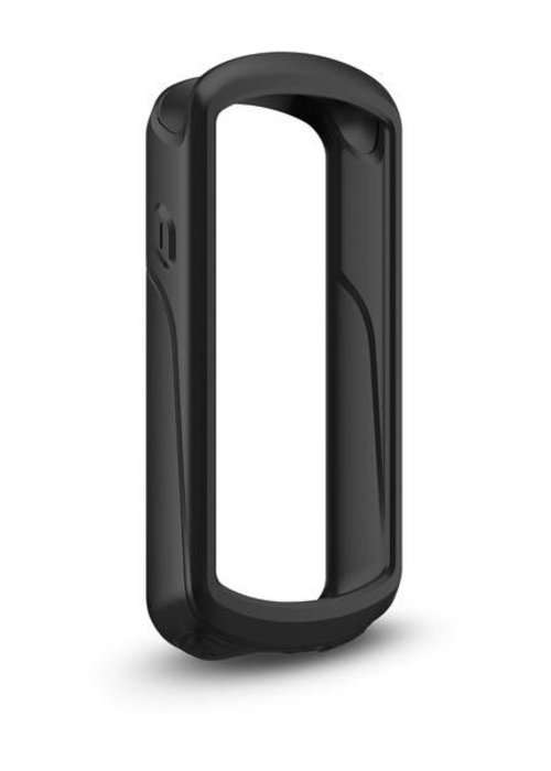 Garmin Siliconen Cover Edge 1030