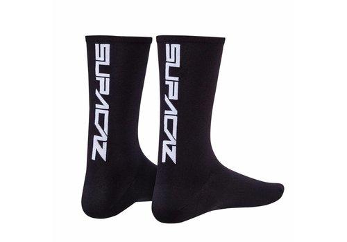 Supacaz SupaSox Straight UP SL sokken