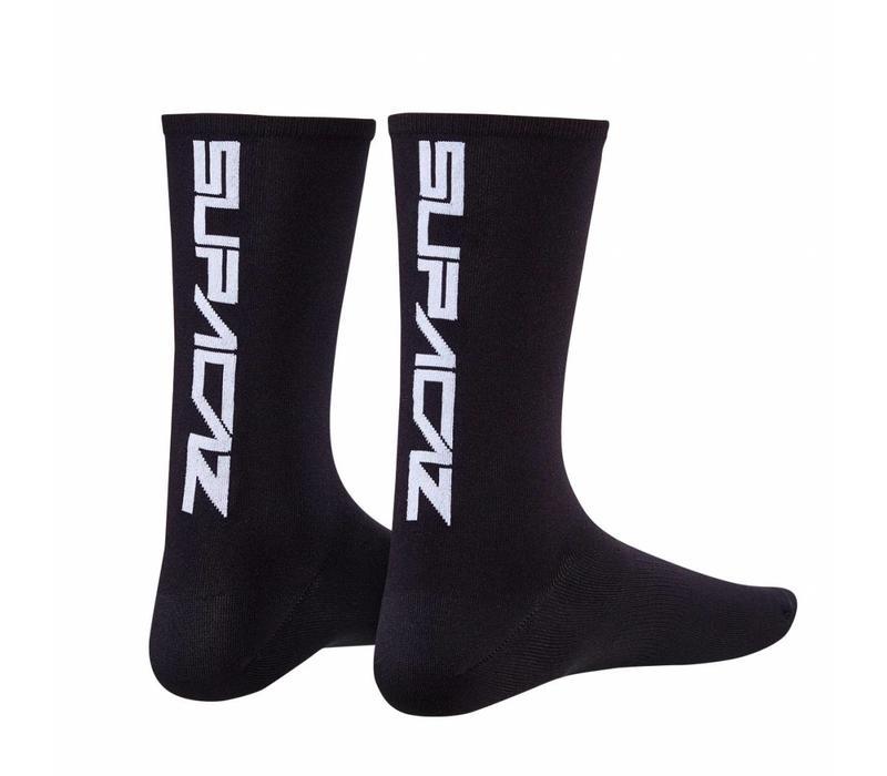 SupaSox Straight UP SL sokken