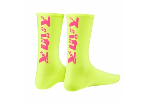 Supacaz SupaSox Katakana SL sokken