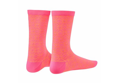 Supacaz SupaSox Asanoha sokken