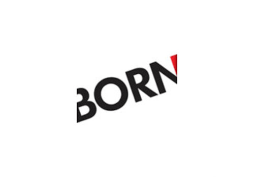 BORN Le Tour pakket