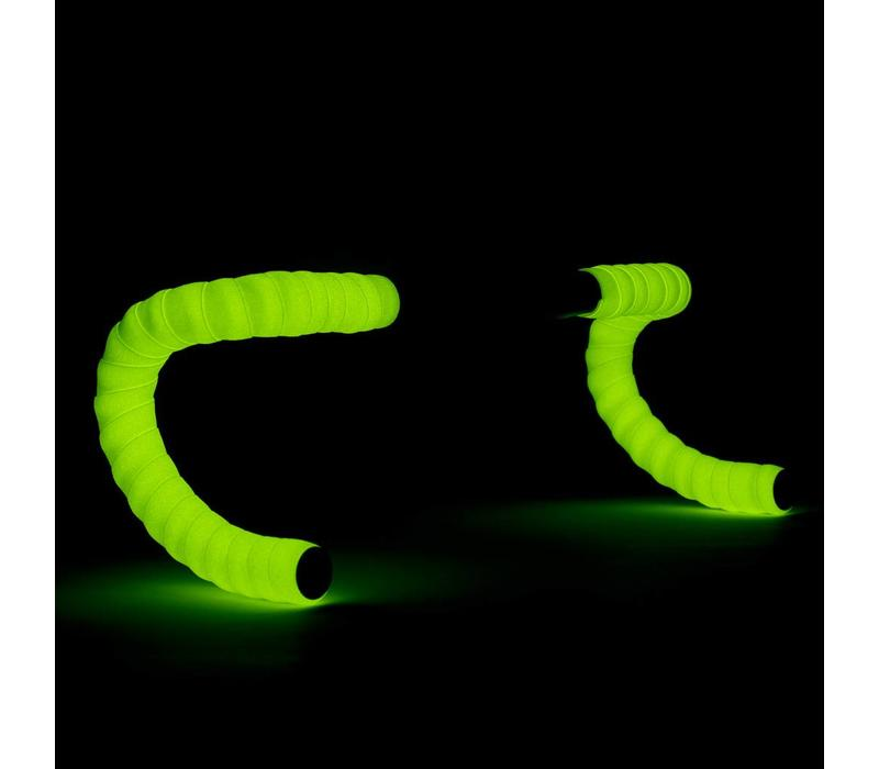 Suave Glow in the dark