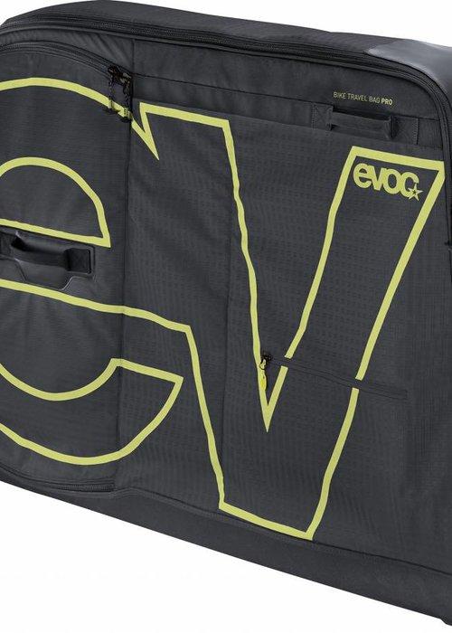 EVOC ACTIE: Bike Travel Bag Pro 280L Black