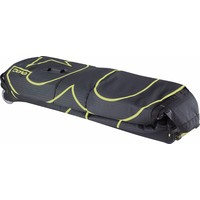 ACTIE: Bike Travel Bag Pro 280L Black