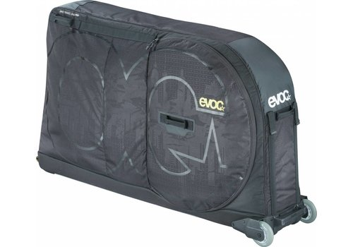 EVOC Bike Travel Bag Pro 2019