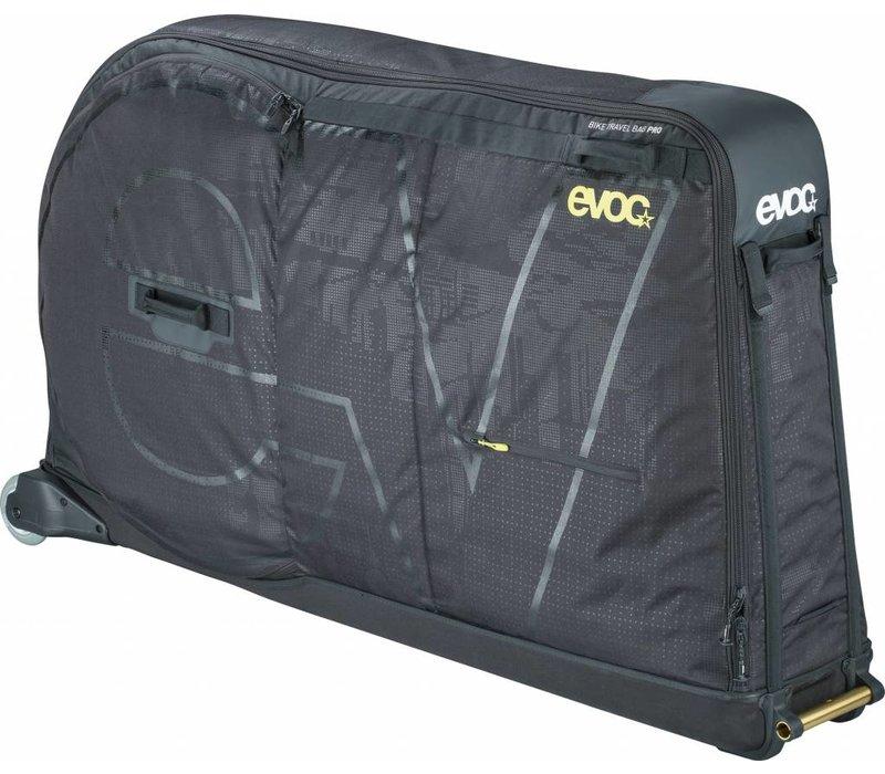 Bike Travel Bag Pro 2019