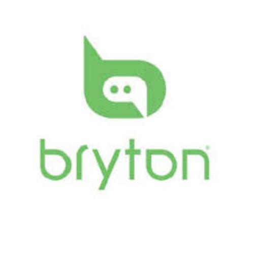 Nieuwe Bryton App is een feit!