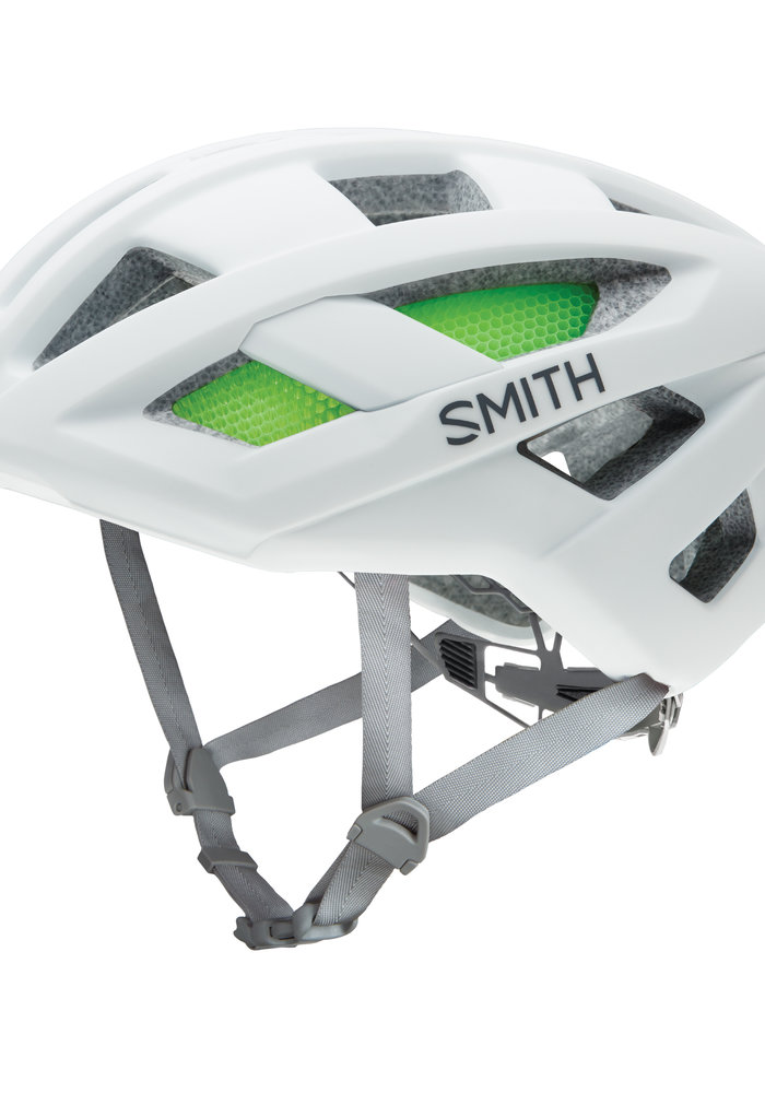 Helm Route White 51-55