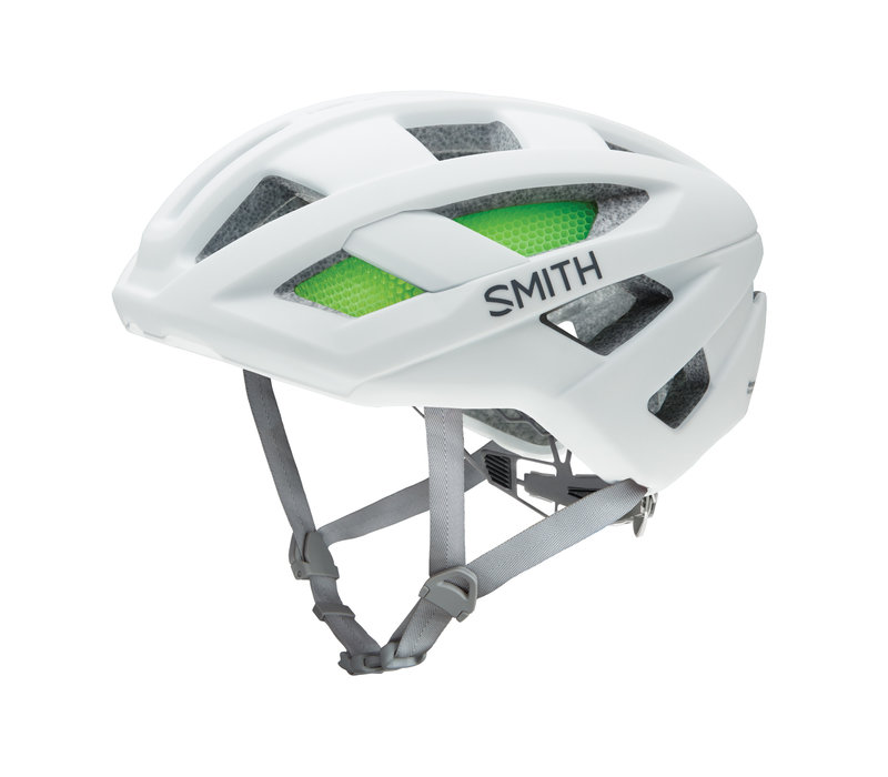 Helm Route White 55-59