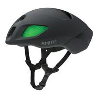 Helm Ignite Mips Black 51-55