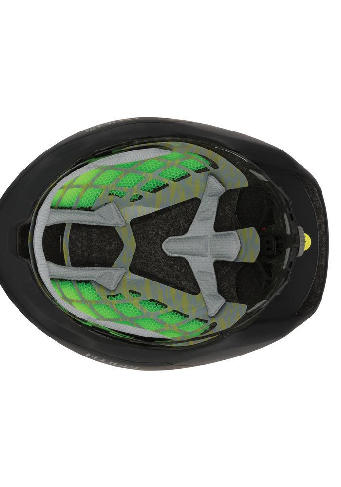 Helm Ignite Mips Black 55-59