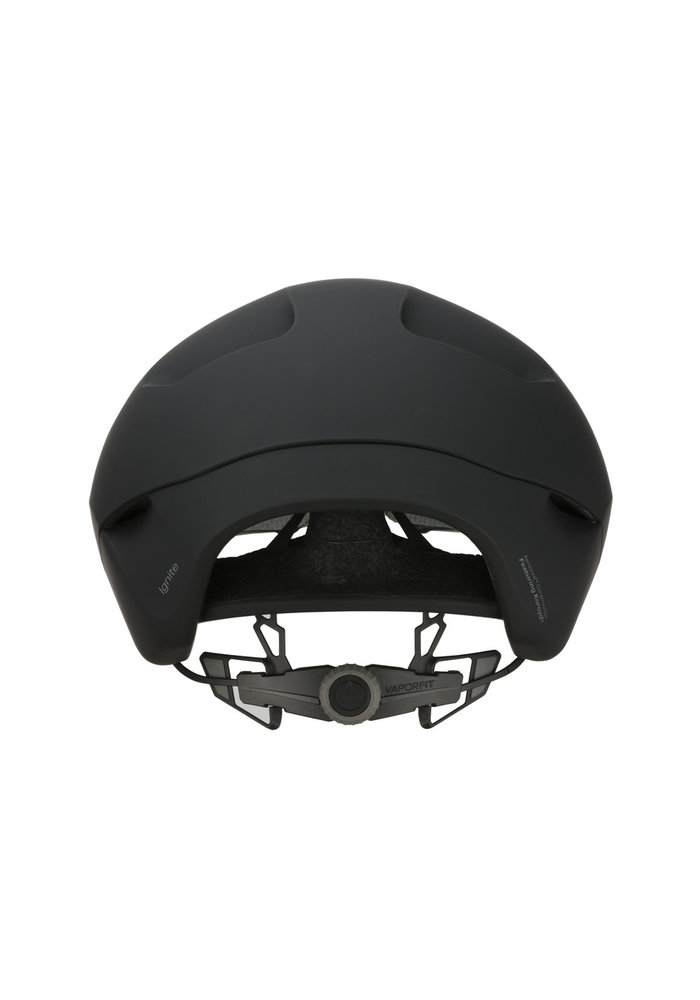 Helm Ignite Mips Black 59-62