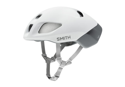 SMITH Helm Ignite Mips White 51-55