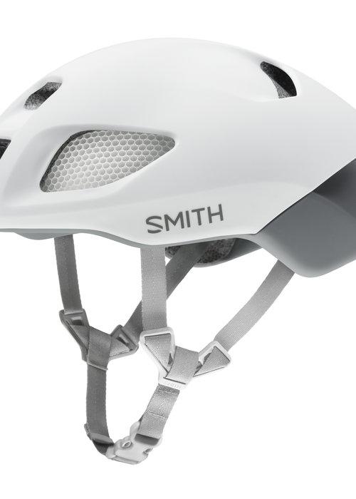 SMITH Helm Ignite Mips White 51-55