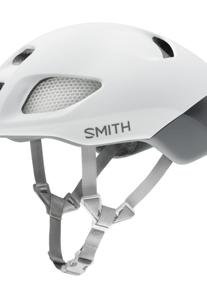 Helm Ignite Mips White 51-55
