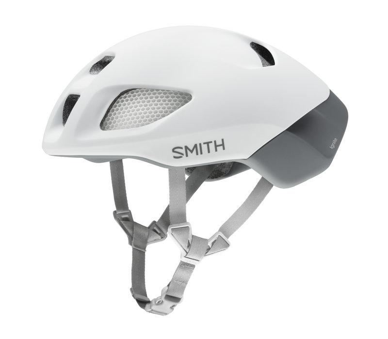 Helm Ignite Mips White 51-55