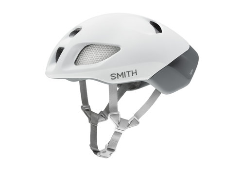 SMITH Helm Ignite Mips White 55-59