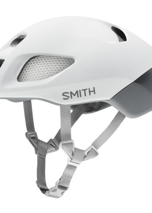SMITH Helm Ignite Mips White 55-59