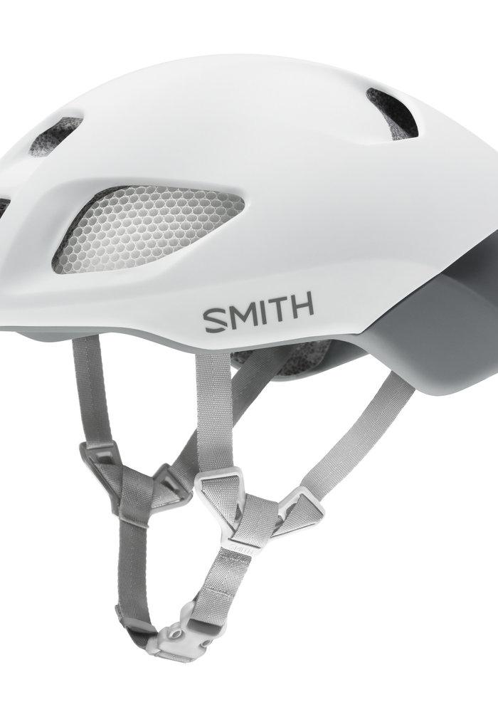 Helm Ignite Mips White 55-59