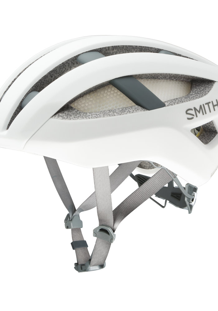 Helm Network Mips White 51-55