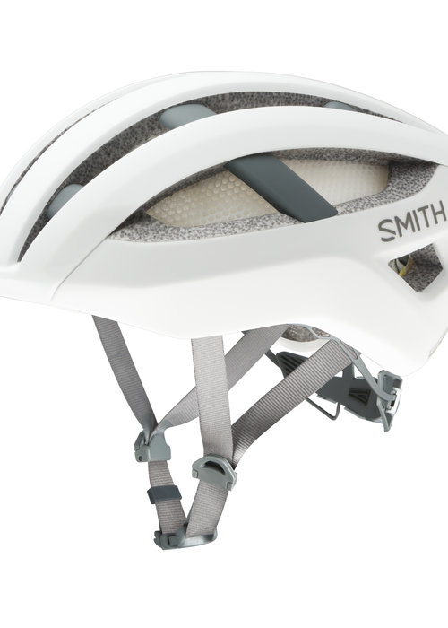 SMITH Helm Network Mips White 59-62