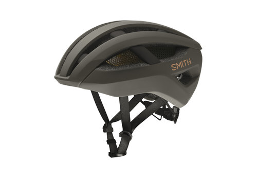 SMITH Helm Network Mips Gravy 59-62