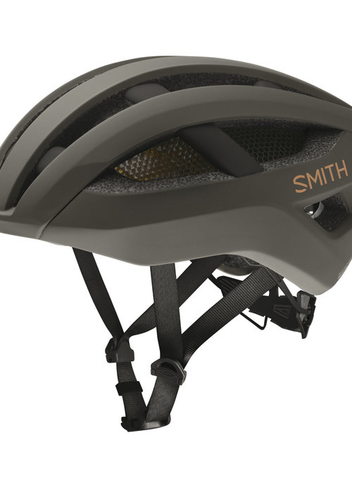 SMITH Helm Network Mips Gravy 59-62
