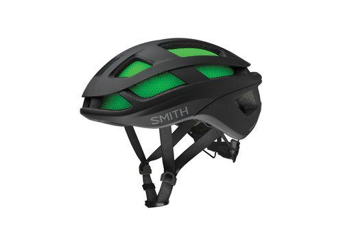 SMITH Helm Trace Mips Black 59-62