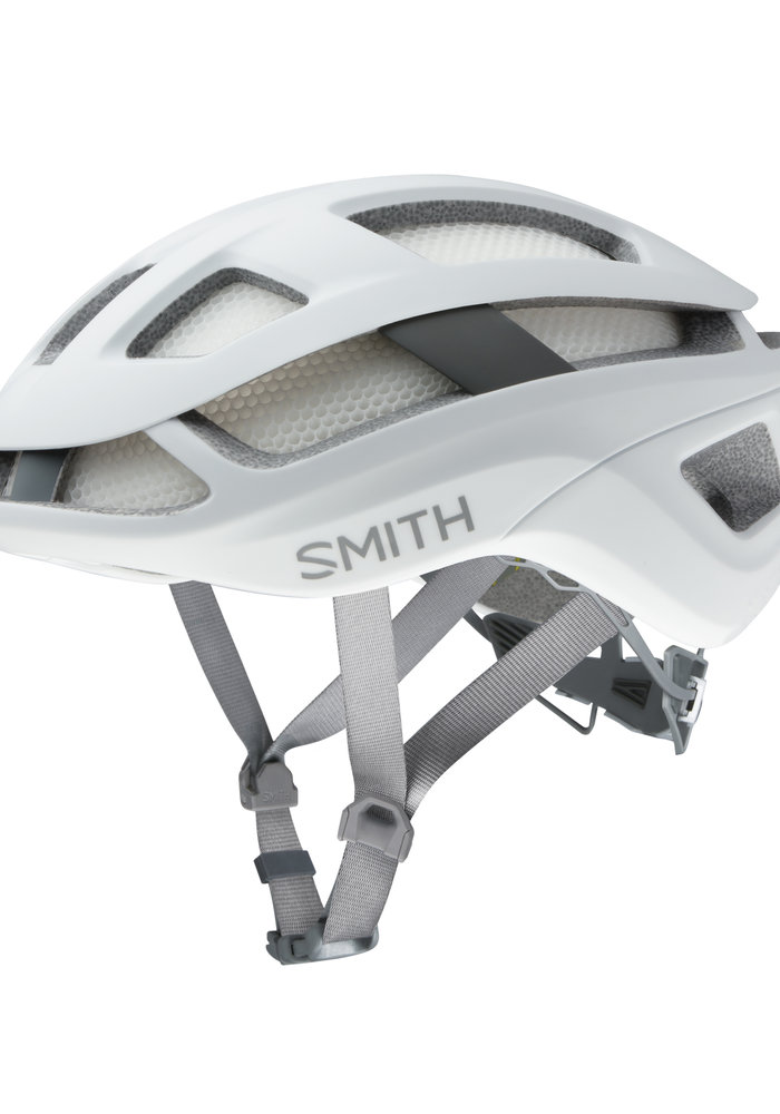 Helm Trace Mips White 51-55