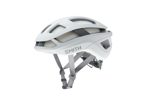 SMITH Helm Trace Mips White 55-59