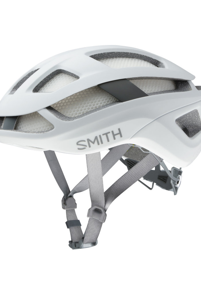 Helm Trace Mips White 55-59
