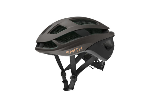 SMITH Helm Trace Mips Gravy 51-55