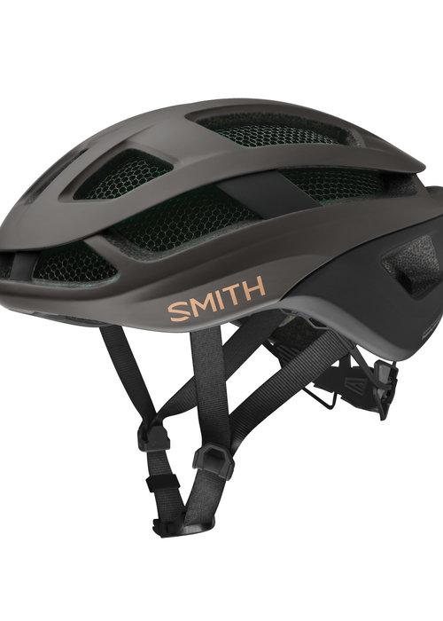 SMITH Helm Trace Mips Gravy 55-59
