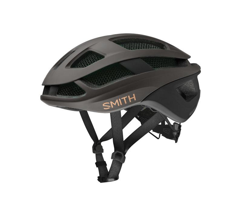 Helm Trace Mips Gravy 55-59