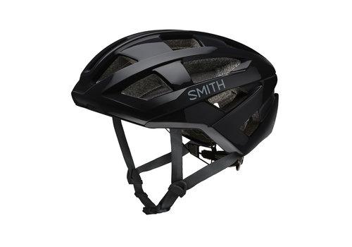 SMITH Portal MIPS Black 59-62