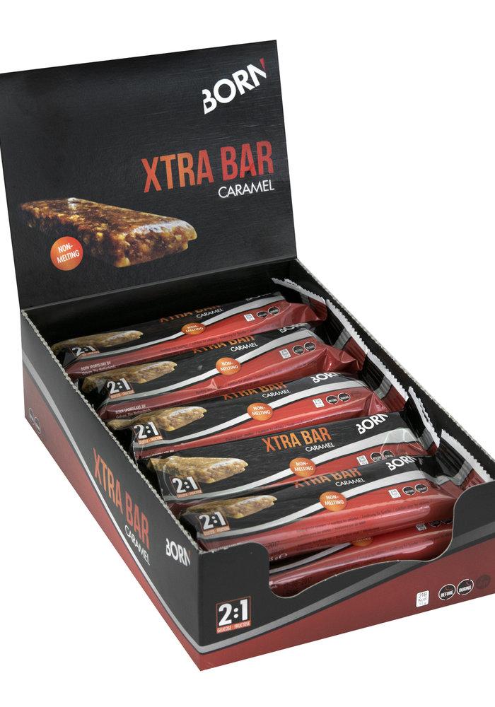 Xtra Bar Caramel