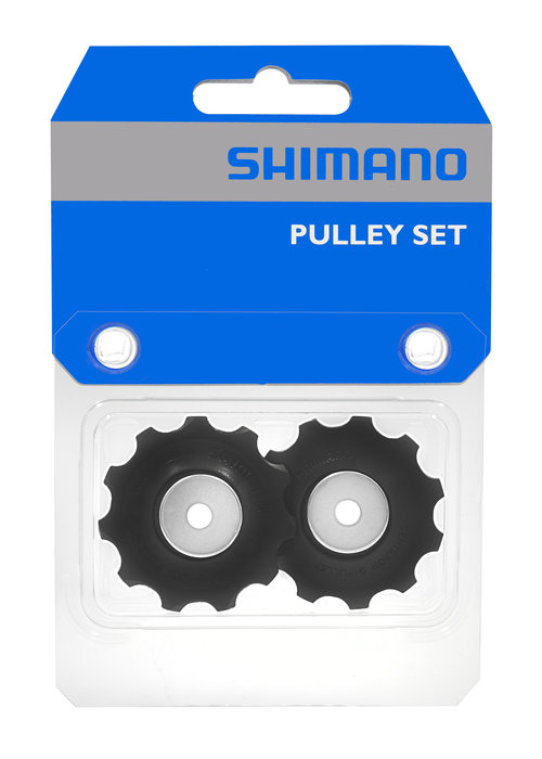 Shimano Derailleurwieltjes 10-speed