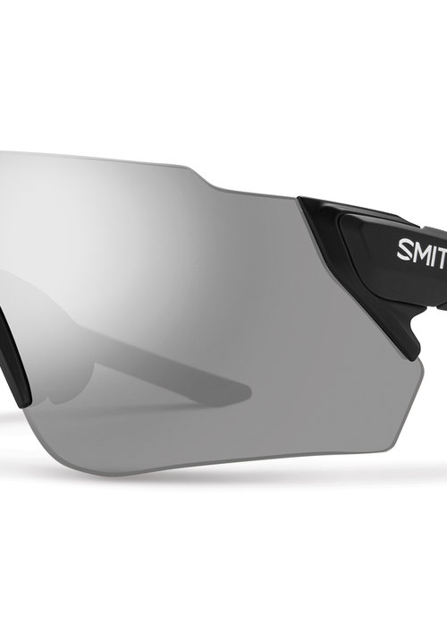 SMITH Attack Max Black PhotoChroma