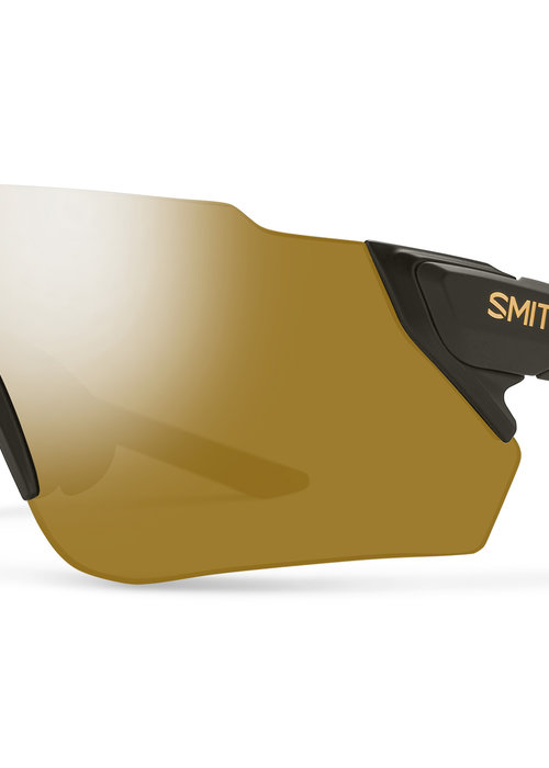 SMITH Attack Max Mat Gravy Chroma