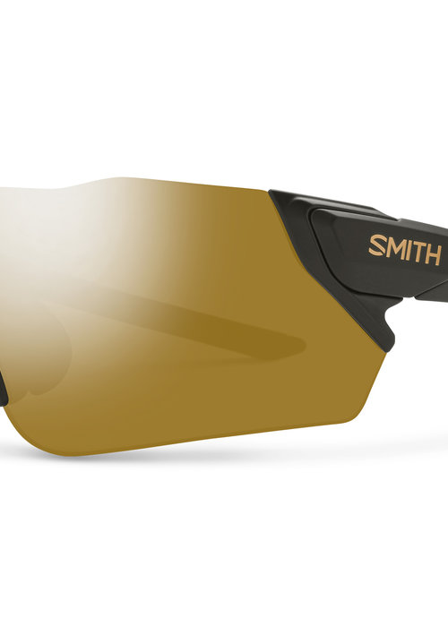 SMITH Attack Mat Gravy Chroma