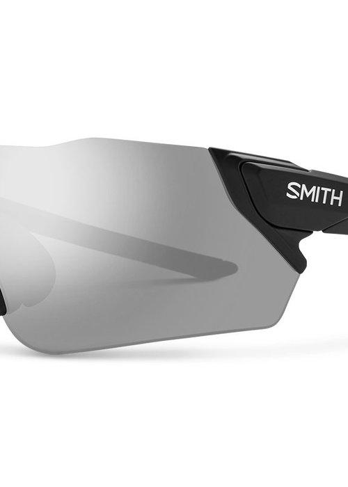SMITH Attack Mat Black Chroma Platinum