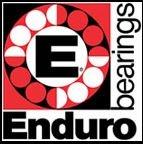 Nieuw in ons assortiment: Enduro Bearings!