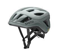 Smith collectie breidt opnieuw uit met SMITH Signal helm