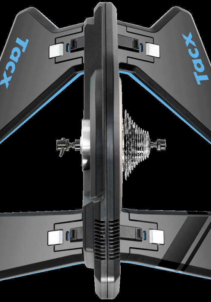 Neo 2T Smart