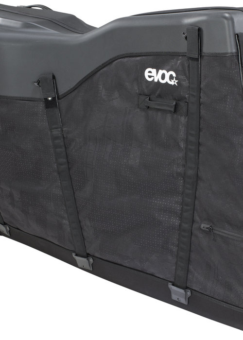 EVOC Bike Travel Bag Pro modeljaar 2020