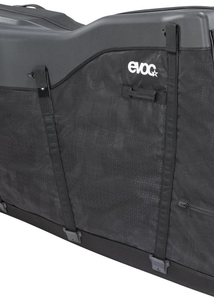 Bike Travel Bag Pro modeljaar 2020